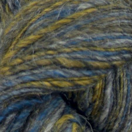 Sugar Bush Gold Dust Motley Yarn (3 - Light)
