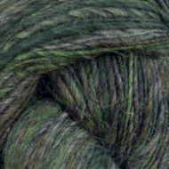 Sugar Bush Flecks Of Forest Motley Yarn (3 - Light)