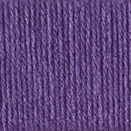 Bernat Light Damson Super Value Yarn (4 - Medium), Free Shipping at Yarn Canada