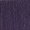 Bernat Damson Super Value Yarn (4 - Medium), Free Shipping at Yarn Canada