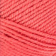 Red Heart Peachie Baby Hugs Light Yarn (3 - Light)