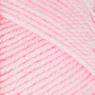 Red Heart Pinkie Baby Hugs Light Yarn (3 - Light)