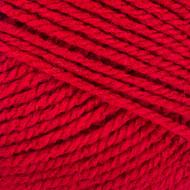 Red Heart Ladybug Baby Hugs Light Yarn (3 - Light)