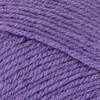 Red Heart Lilac Baby Hugs Medium Yarn (4 - Medium)