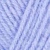 Red Heart Lavender Dreamy Yarn (4 - Medium)
