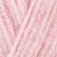 Red Heart Rose Dreamy Yarn (4 - Medium)