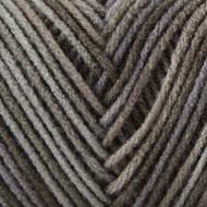 Red Heart Dove Super Saver Yarn (4 - Medium)