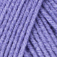 Red Heart Periwinkle Comfort Yarn (4 - Medium)