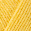 Red Heart Lemon Comfort Yarn (4 - Medium)