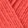 Red Heart Coral Comfort Yarn (4 - Medium)
