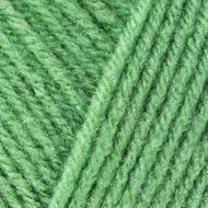 Red Heart Green Pea Comfort Yarn (4 - Medium)