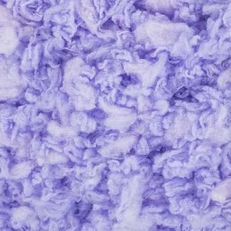 Red Heart Sugar Plum Buttercup Yarn (5 - Bulky)