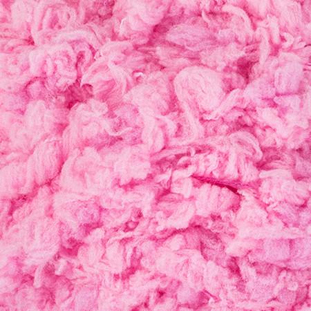Red Heart Ballet Slipper Buttercup Yarn (5 - Bulky)