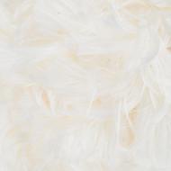 Red Heart Polar Fur Yarn (7 - Jumbo)