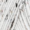 Red Heart Cream Fleck Comfort Yarn (4 - Medium)
