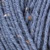 Red Heart Denim Fleck Comfort Yarn (4 - Medium)