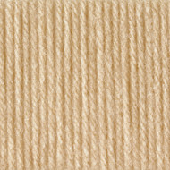 Bernat Oatmeal Super Value Yarn (4 - Medium), Free Shipping at Yarn Canada