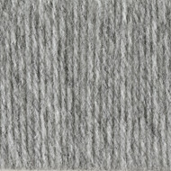 Bernat Soft Grey Super Value Yarn (4 - Medium), Free Shipping at Yarn Canada