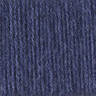 Bernat Denim Heather Super Value Yarn (4 - Medium), Free Shipping at Yarn Canada