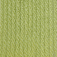 Bernat Soft Fern Super Value Yarn (4 - Medium), Free Shipping at Yarn Canada