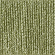 Bernat Fern Super Value Yarn (4 - Medium), Free Shipping at Yarn Canada