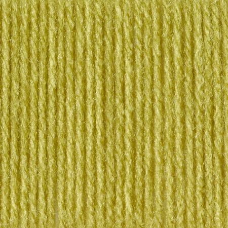 Bernat Grass Super Value Yarn (4 - Medium), Free Shipping at Yarn Canada