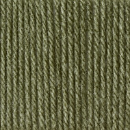 Bernat Forest Green Super Value Yarn (4 - Medium), Free Shipping at Yarn Canada