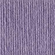 Bernat Lavender Super Value Yarn (4 - Medium), Free Shipping at Yarn Canada