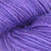 Manos del Uruguay Aster Silk Blend Semi-Solids Yarn (3 - Light)