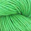 Manos del Uruguay Kelly Silk Blend Semi-Solids Yarn (3 - Light)