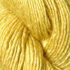 Manos del Uruguay Butter Silk Blend Semi-Solids Yarn (3 - Light)