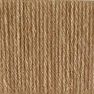 Bernat Topaz Super Value Yarn (4 - Medium), Free Shipping at Yarn Canada