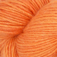 Manos del Uruguay Clementine Silk Blend Semi-Solids Yarn (3 - Light)