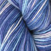 Manos del Uruguay Bluejay Silk Blend Space-Dyed Yarn (3 - Light)