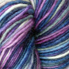 Manos del Uruguay Purple Rain Silk Blend Space-Dyed Yarn (3 - Light)