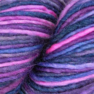 Manos del Uruguay Fractal Silk Blend Space-Dyed Yarn (3 - Light)