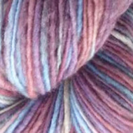 Manos del Uruguay Arizona Silk Blend Space-Dyed Yarn (3 - Light)