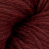 Cascade Cafe 220 Solid Yarn (4 - Medium)