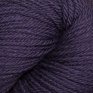Cascade Purple Plumeria 220 Solid Yarn (4 - Medium)