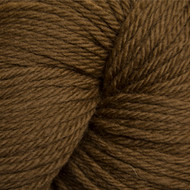 Cascade Bronze Brown 220 Solid Yarn (4 - Medium)