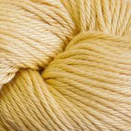 Cascade Sunshine Ultra Pima Fine Yarn (2 - Fine)