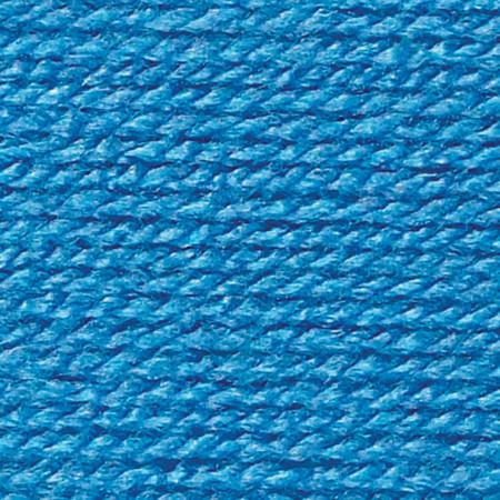 Stylecraft Aster Special DK Yarn (3 - Light)