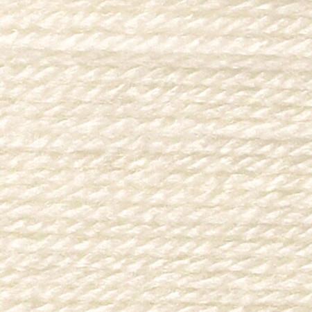Stylecraft Cream Special DK Yarn (3 - Light)