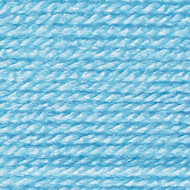 Stylecraft Cloud Blue Special DK Yarn (3 - Light)