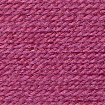 Stylecraft Raspberry Special DK Yarn (3 - Light)