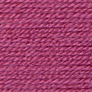 Stylecraft Raspberry Special DK Yarn (3 - Light)