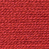 Stylecraft Copper Special DK Yarn (3 - Light)