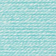 Stylecraft Sherbet Special DK Yarn (3 - Light)