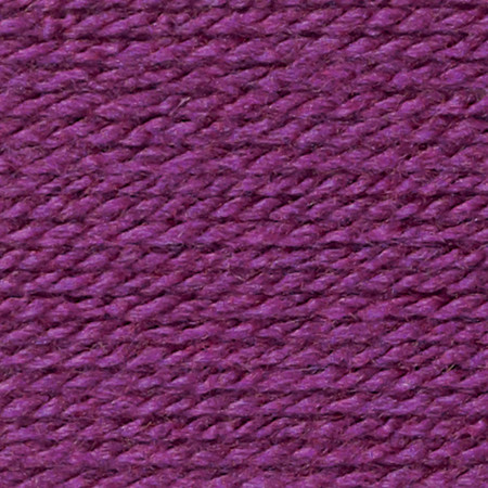 Stylecraft Plum Special DK Yarn (3 - Light)