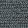 Stylecraft Graphite Special DK Yarn (3 - Light)